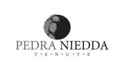 Tenute-Pedra-Niedda-Logo