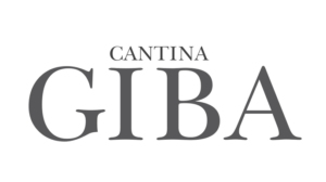 cantina_giba_logo_le_strade_del_vino_sardegna