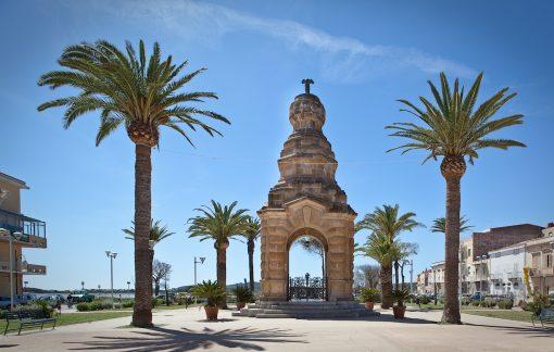 carloforte tour discover sardinia